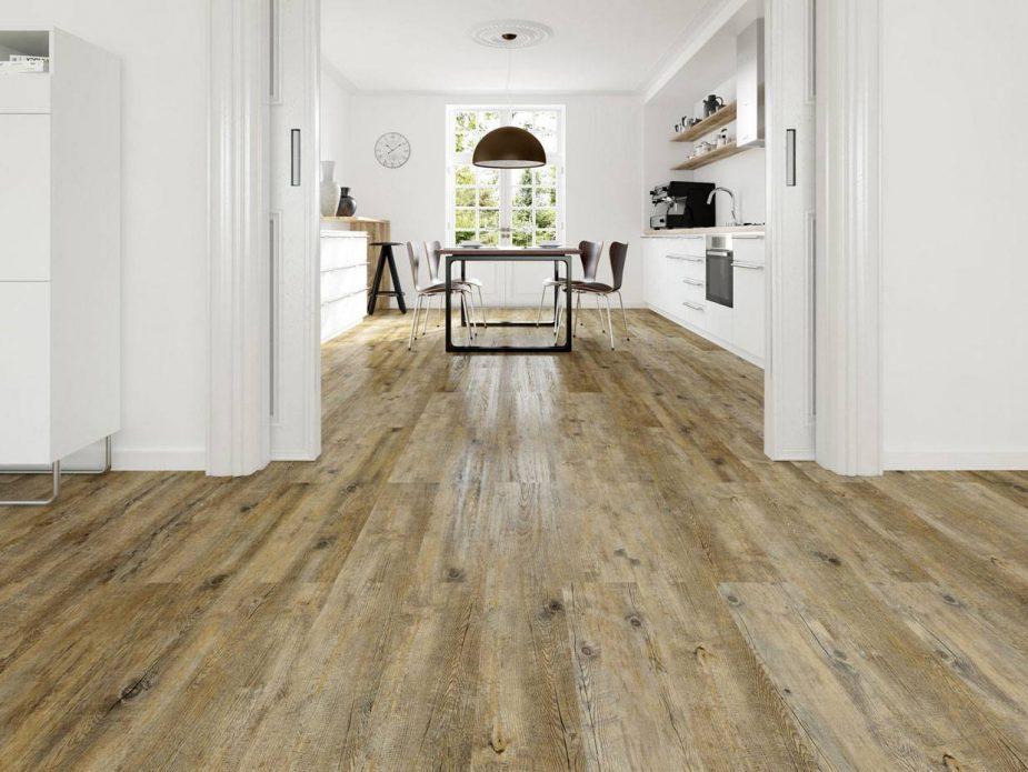 con-aspecto-de-madera-natural-pavimento-vinilico-scala-30-connect-de-dlw-flooring_81655f8d_1350x930